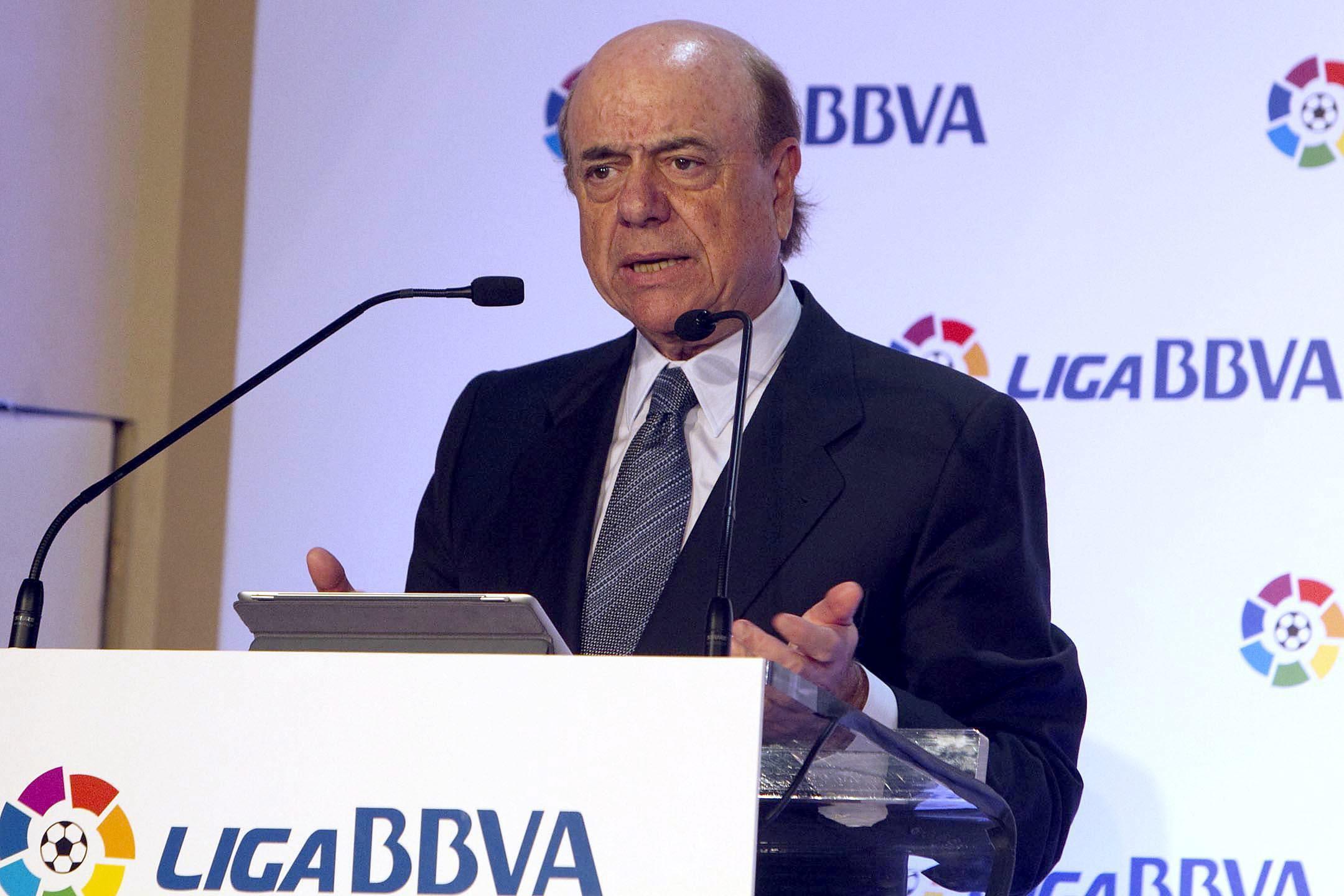 El BBVA estudia financiar la compra de viviendas del «banco malo»