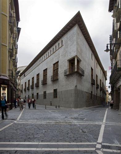 La red Civivox de Pamplona abrirá este lunes la inscripción para los cursos y actividades de este verano