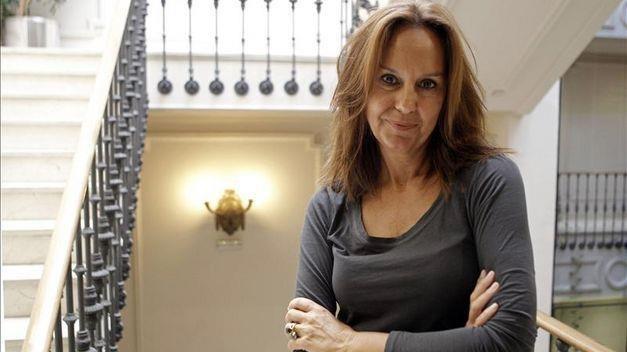 María Dueñas, Antonio Fernández Rañada y Nicolau de Figuereido protagonizan esta semana de la actividad cultural