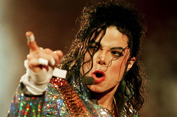 Michael Jackson gastó 26 millones de euros en silenciar a los chicos de los que abusó