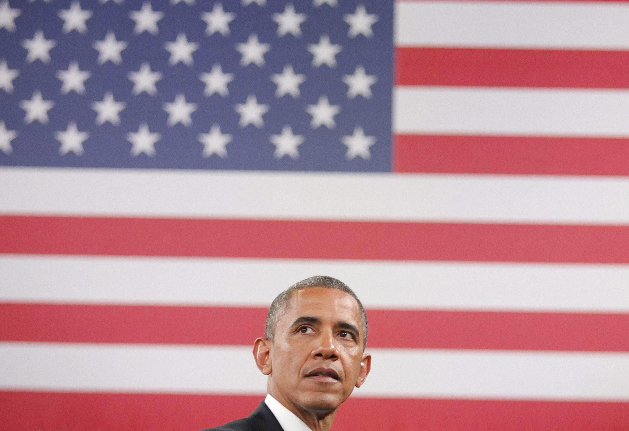 Obama cierra hoy en Ciudad del Cabo su visita a Sudáfrica