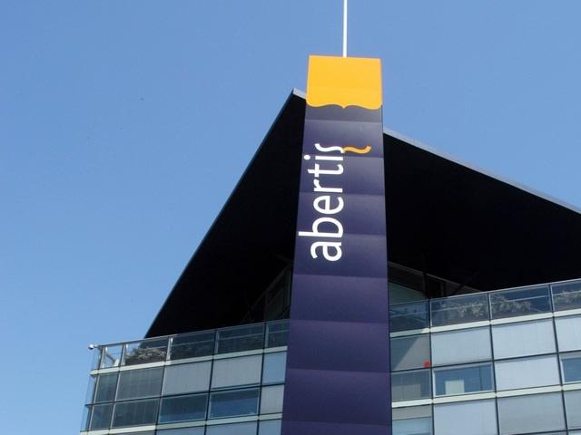 Abertis Telecom vende a Imagina (Mediapro) su 51% en Overon por un máximo de 41 millones hasta 2016