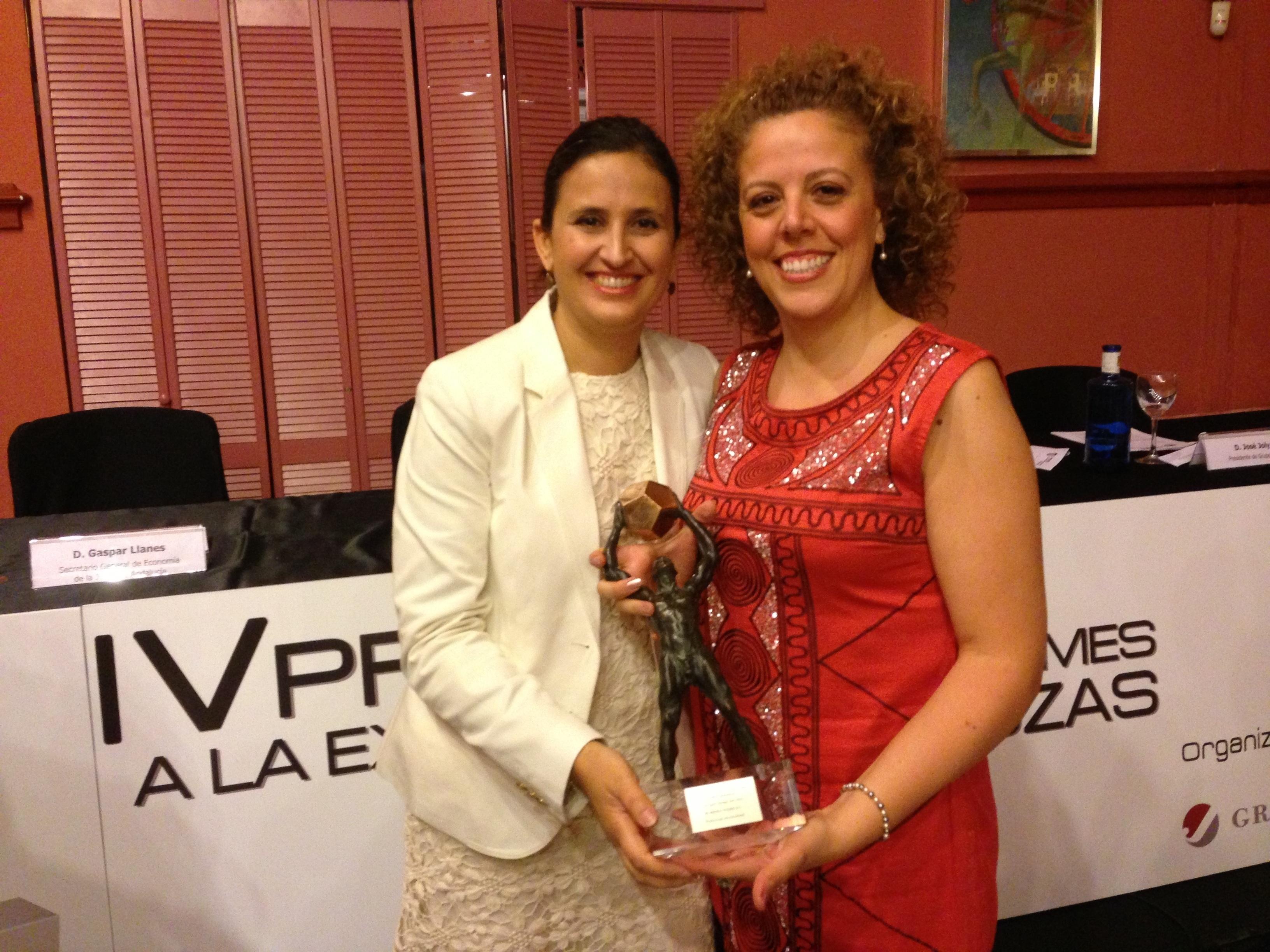 Almeida Viajes abrió 50 nuevas agencias y genera 120 puestos de trabajo en el primer semestre del año