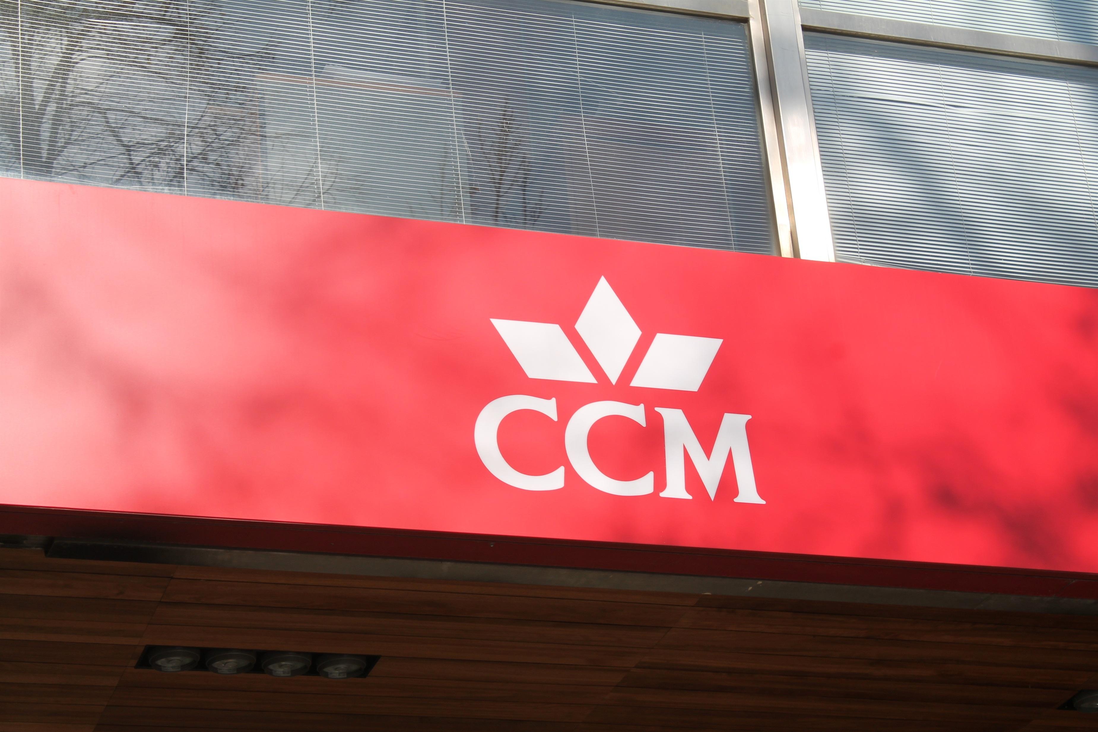La CNMV comunica el nombramiento de Tomás García-Cuenca como vicepresidente del Banco CCM