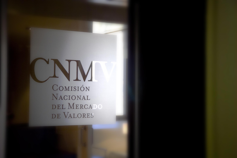 La CNMV advierte de una entidad no autorizada para ofrecer servicios de inversión en España