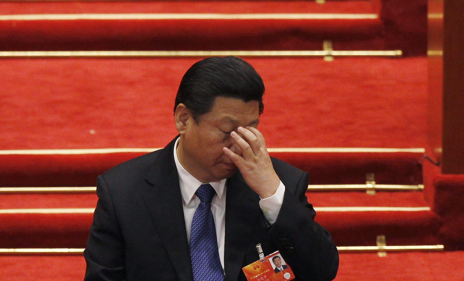 China obliga por ley a visitar a los ancianos con frecuencia