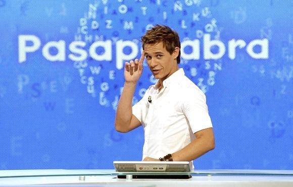 Concursantes de »Pasapalabra» y »Saber y Ganar» explican mañana sus trucos para tener éxito en televisión
