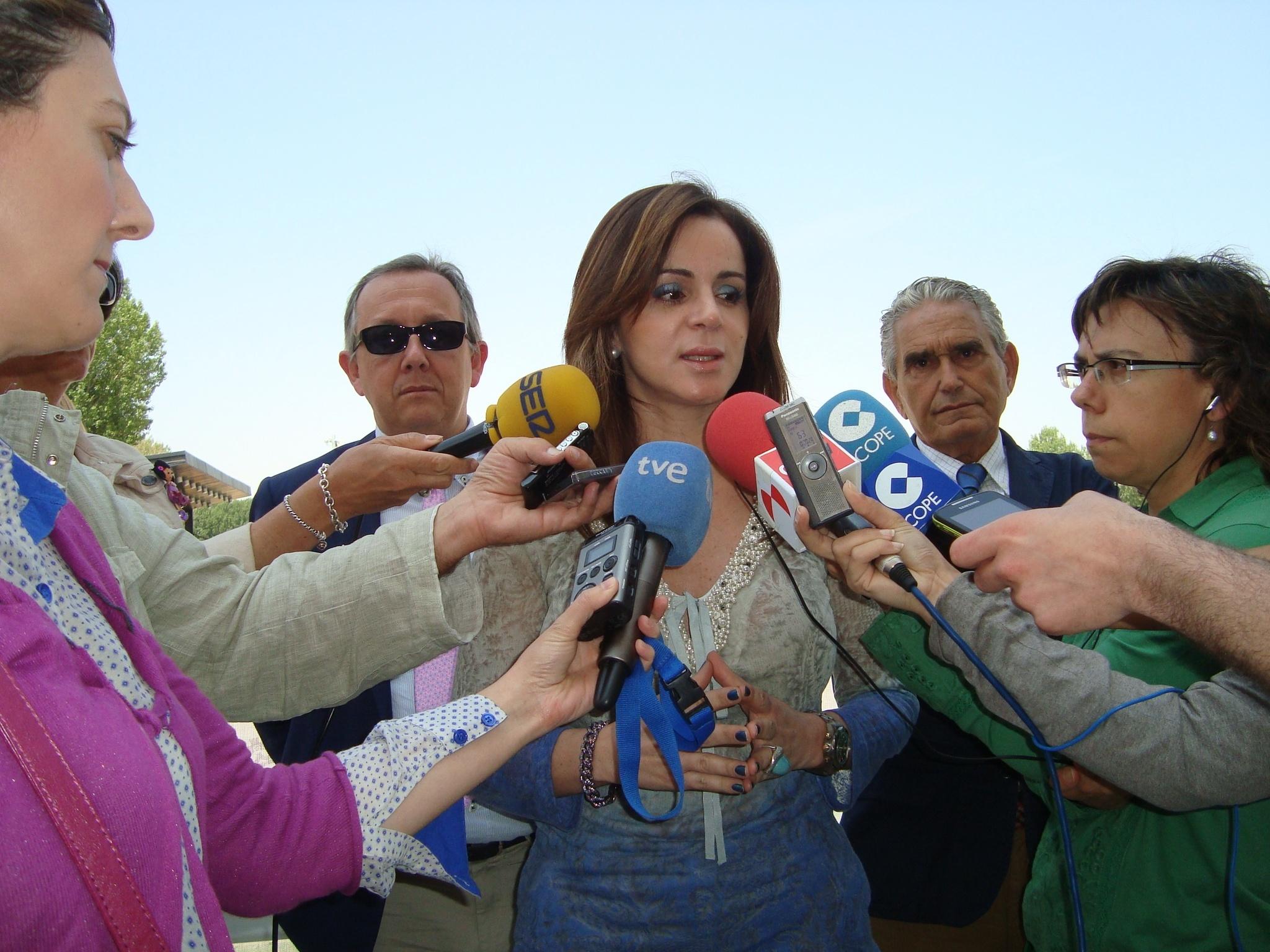 El Consejo Regional Agrario fijará mañana la posición de CyL en la negociación estatal de la PAC