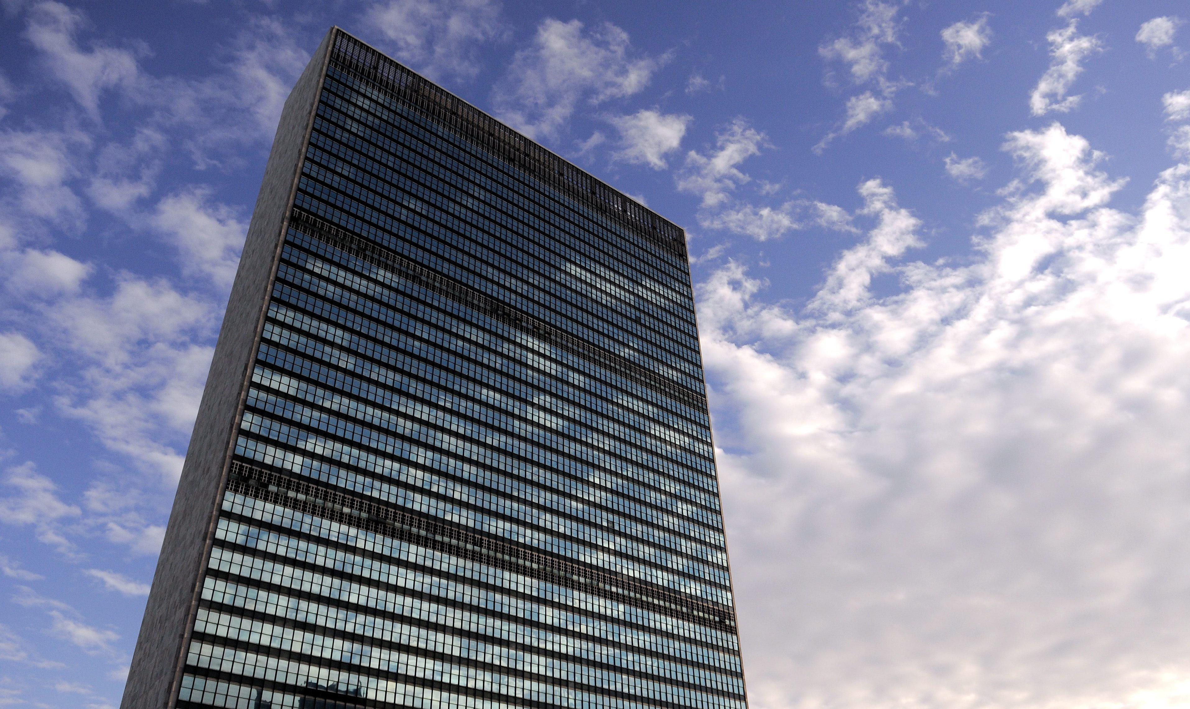 La CE quiere tratar el asunto del espionaje en la negociación con EEUU