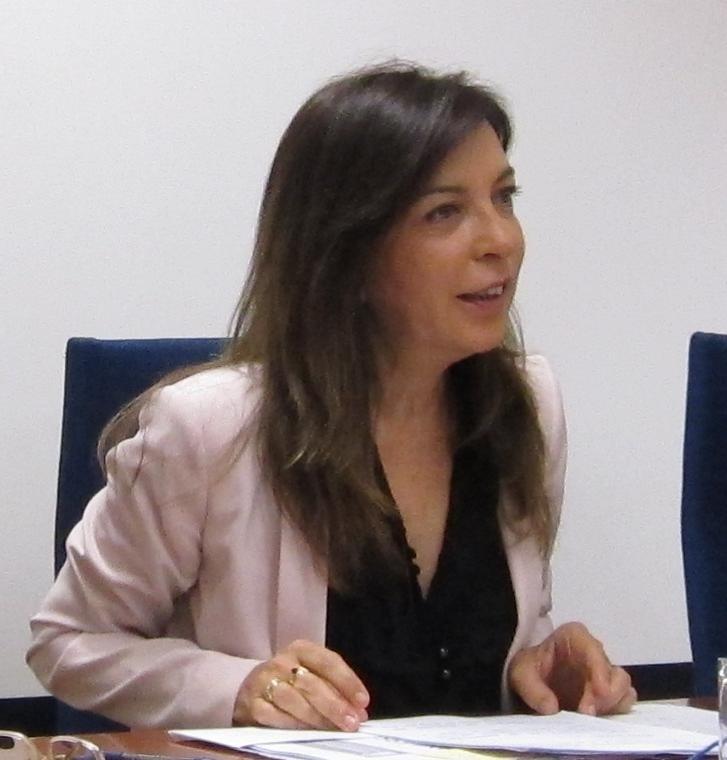 El Gobierno de Canarias pone en marcha la campaña »Verano Saludable» para prevenir riesgos contra la salud