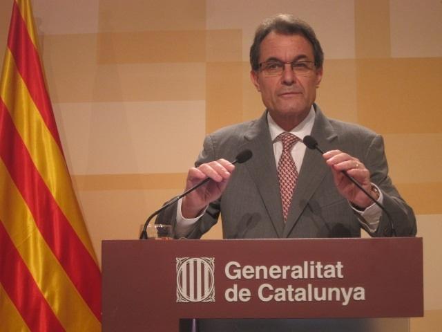 El Gobierno catalán hará una misión empresarial a Croacia tras su adhesión
