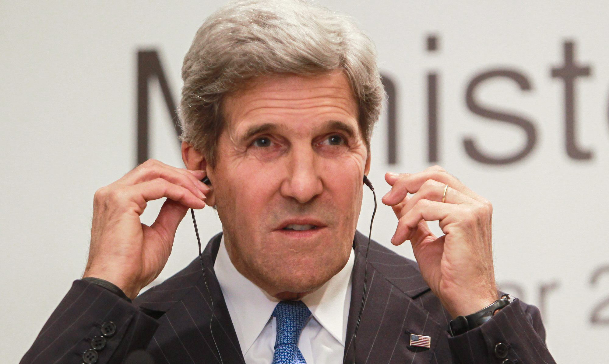 EEUU espió a 38 embajadas y misiones de la UE, y aliados como Japón y Turquía