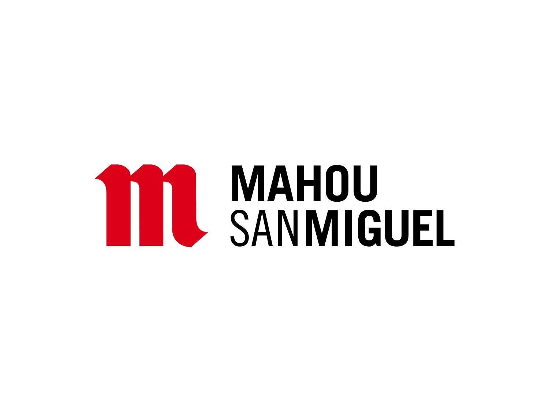 Mahou San Miguel estrena nueva marca corporativa