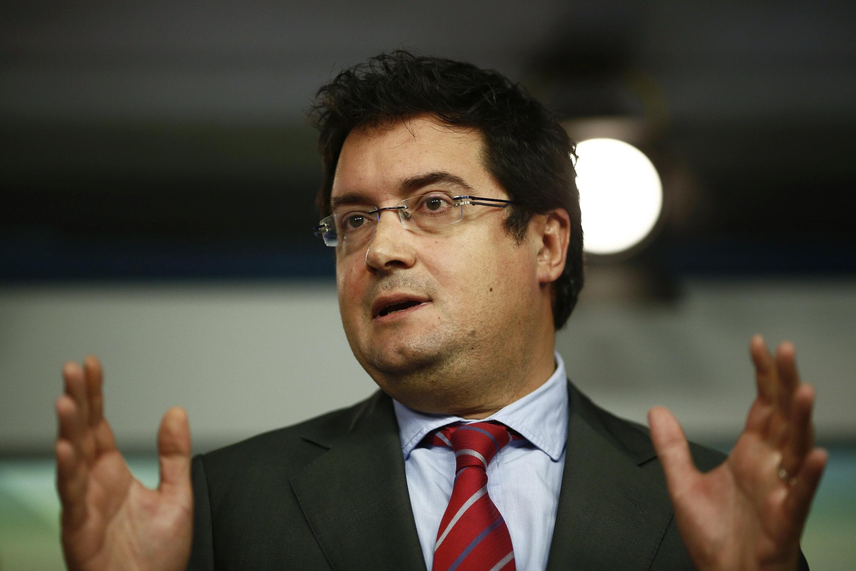 El PSOE exige al PP que deje de «tomar el pelo a los españoles» y dé explicaciones sobre el »caso Bárcenas»