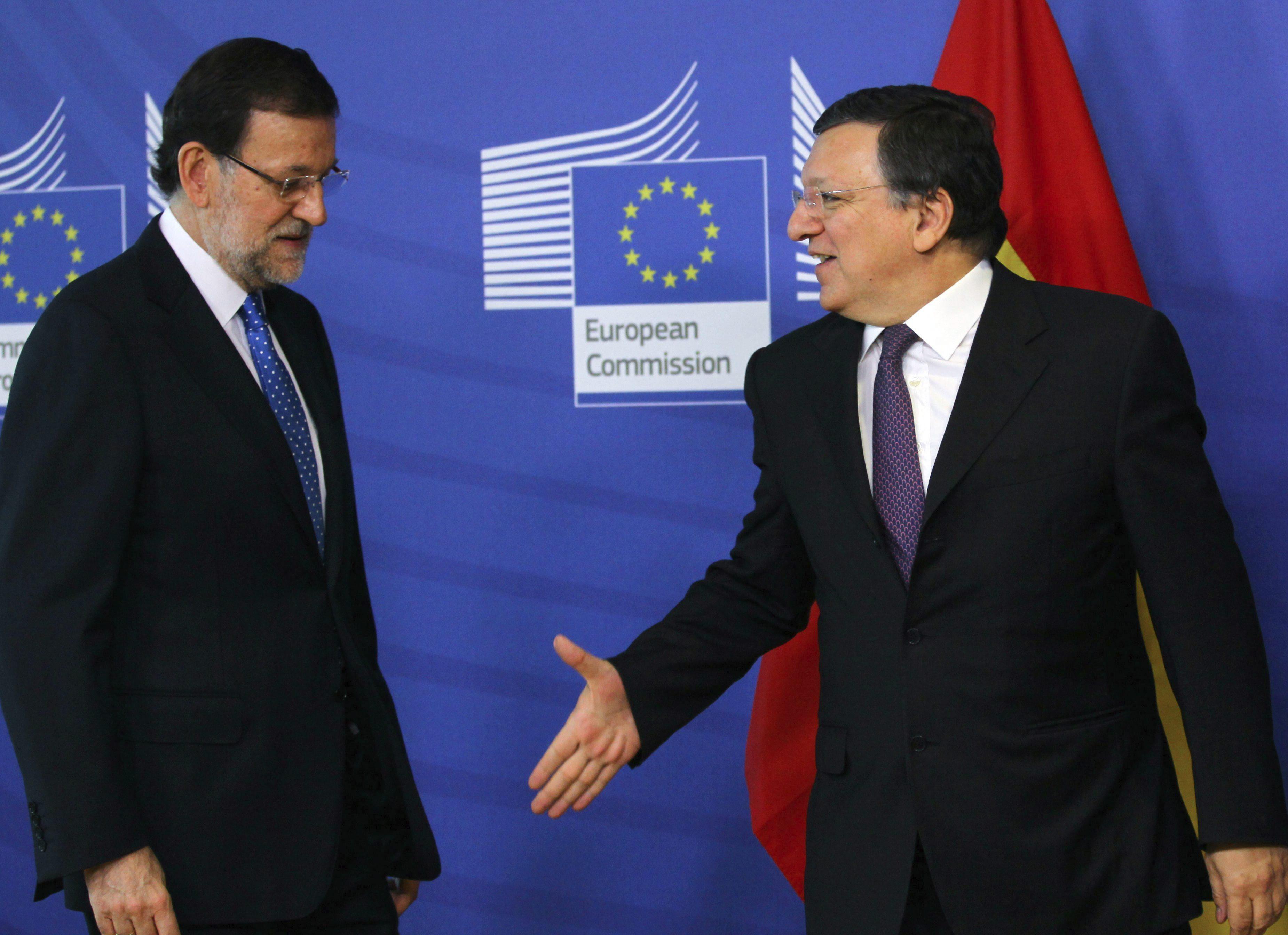 Expansión analiza las seis reformas económicas urgentes que necesita España