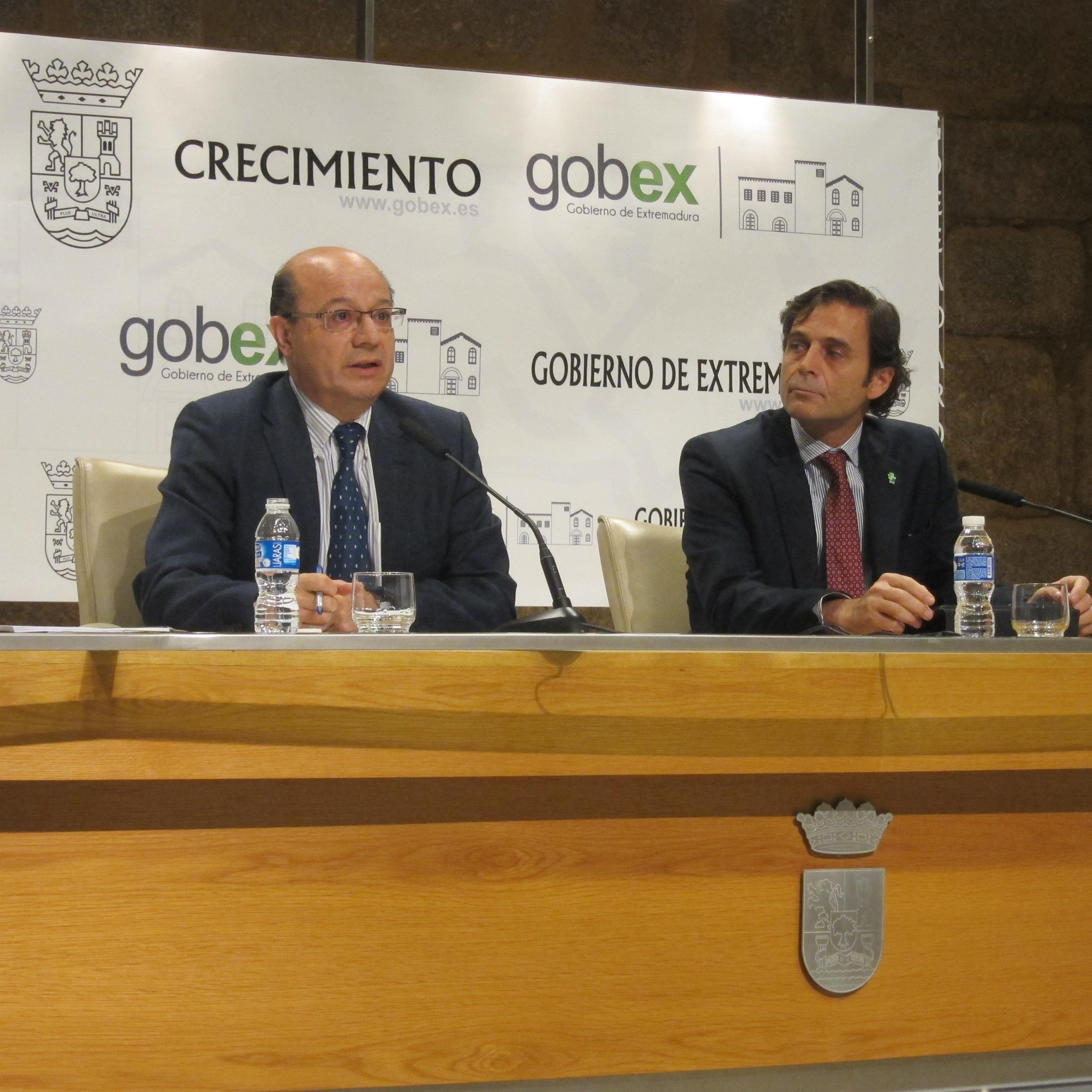 El SES prevé unos 5.000 nuevos casos de cáncer en Extremadura para 2015, de los que casi 700 serán de colon