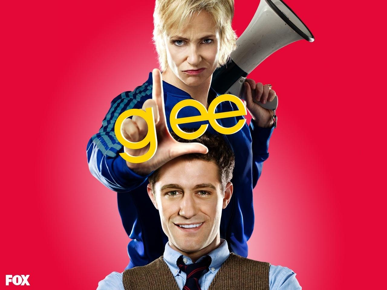 La música vuelve con los chicos de »Glee»