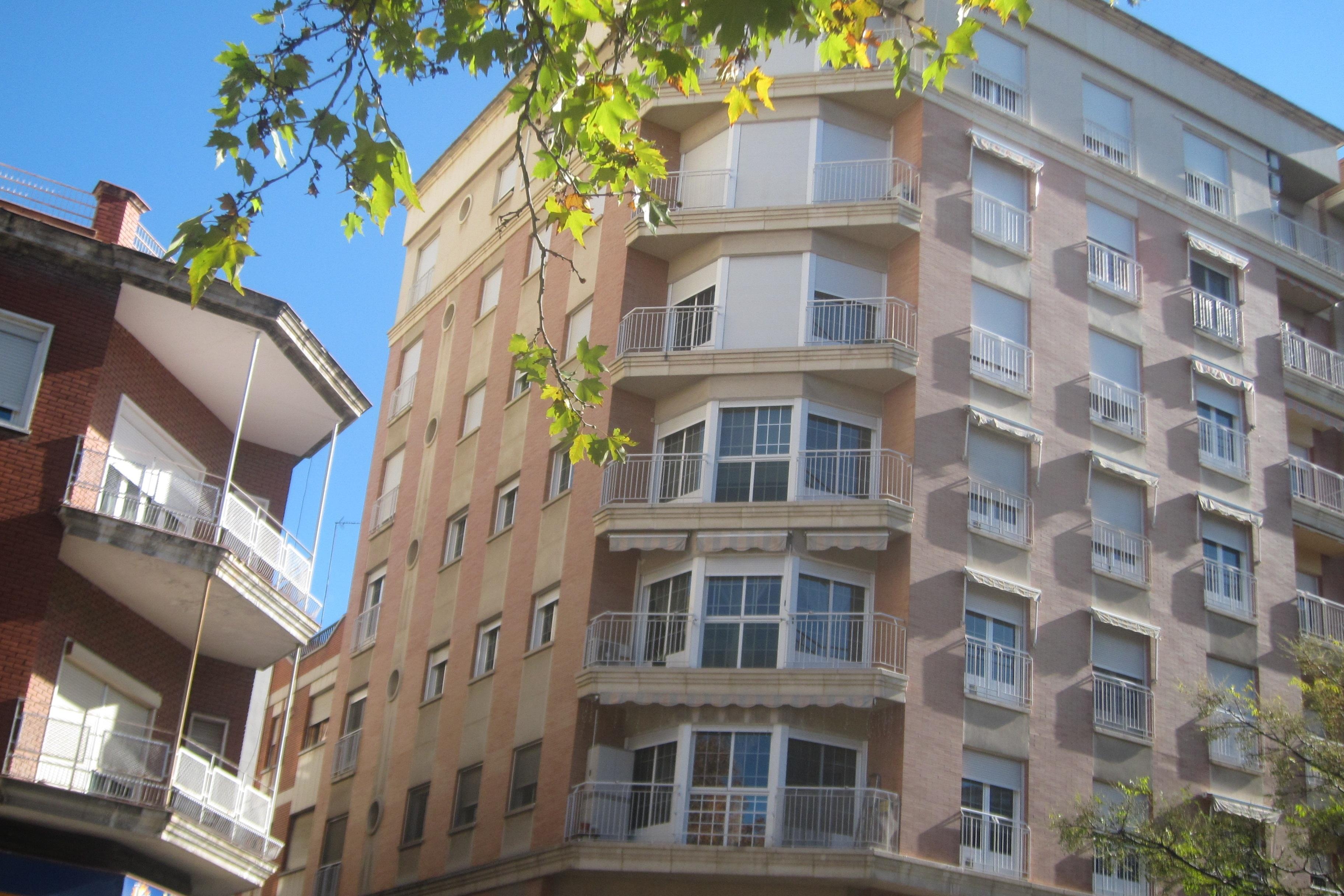 El precio de la vivienda nueva ha caído un 37% durante la crisis