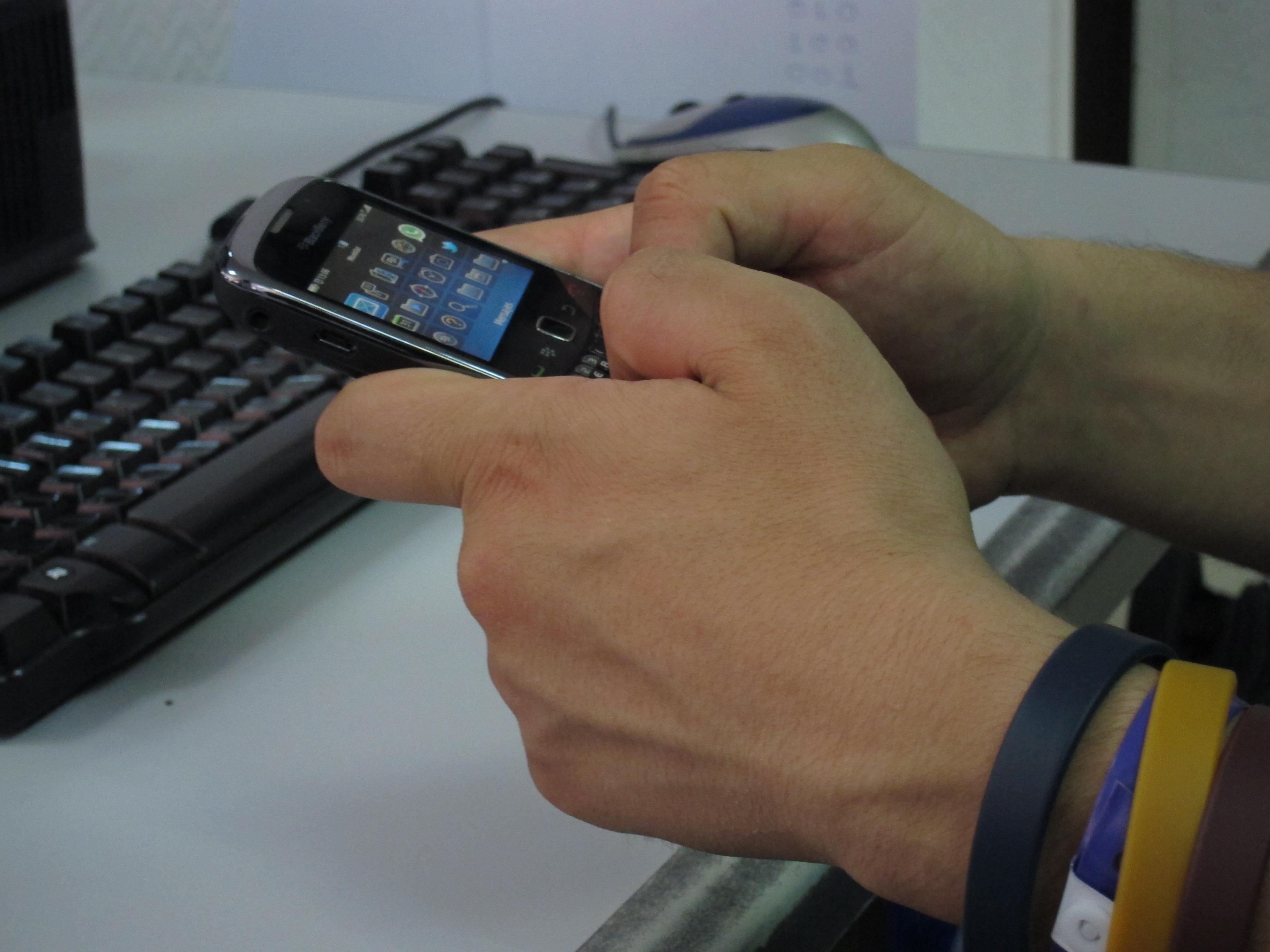 El 21% de los usuarios de móvil tienen »factura única», con ahorros de nueve euros mensuales