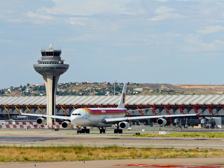 La Audiencia Nacional rechaza la demanda del Sepla y avala los 3.141 despidos en Iberia