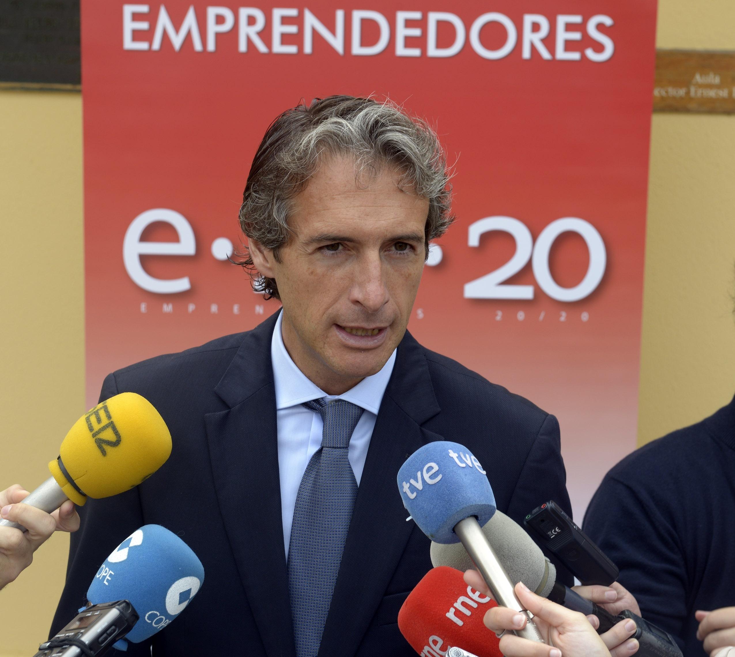 Ayuntamiento propondrá a emprendedores un «reto urbano» al que dar solución a través de proyecto empresarial