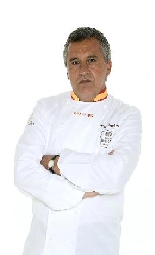 Paco Torreblanca se declara en concurso voluntario de acreedores