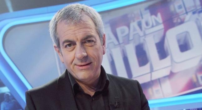 Antena 3 activa una campaña solidaria