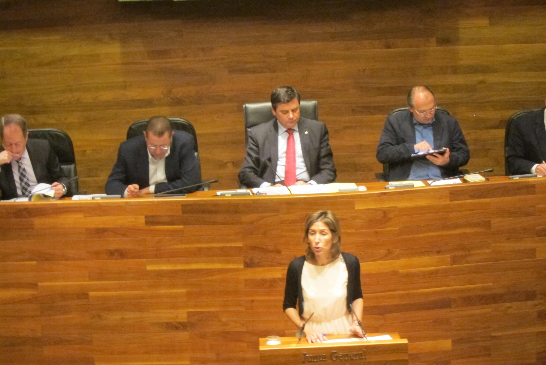Foro afirma que «nunca» hubo consenso para modificar los aspectos debatidos en la comisión sobre la ley electoral