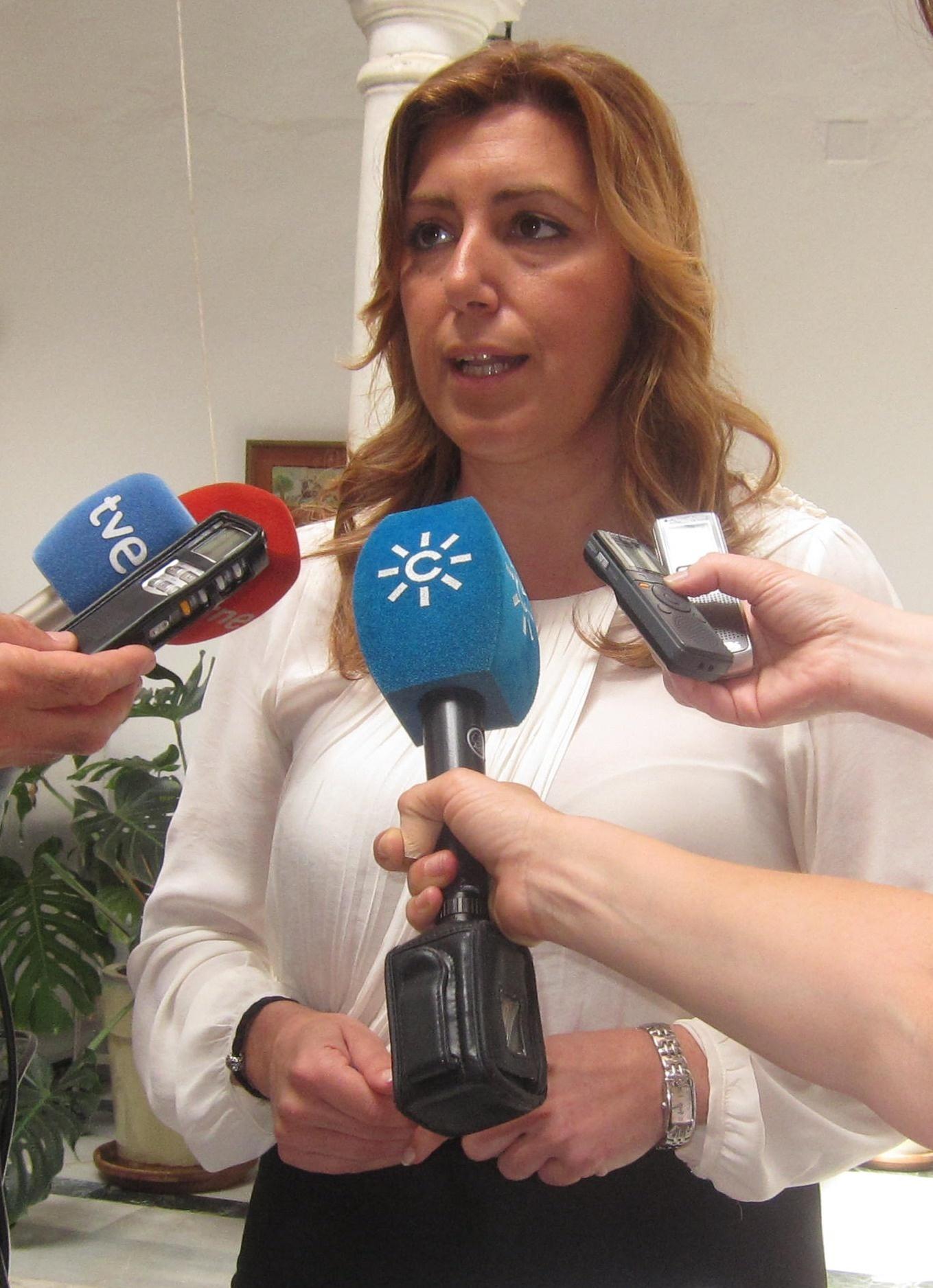 Junta, preocupada por que el Gobierno esté «utilizando» la posición del Consejo de Estado «en función de sus intereses»