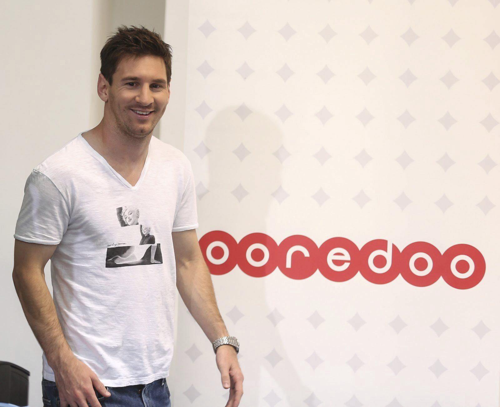 Messi negocia con la Fiscalía pagar entre 5 y 9 millones