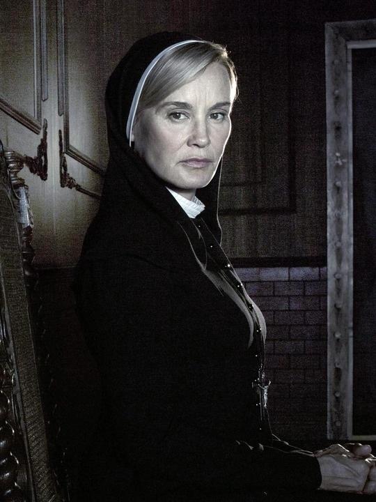 American Horror Story y Juego de Tronos mandan en las nominaciones a los Emmy