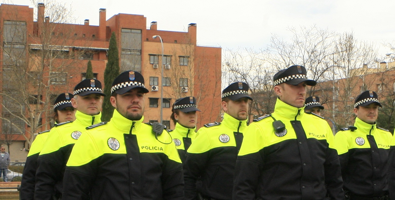 Ayuntamiento pone en marcha una plan preventivo para erradicar el uso de armas blancas