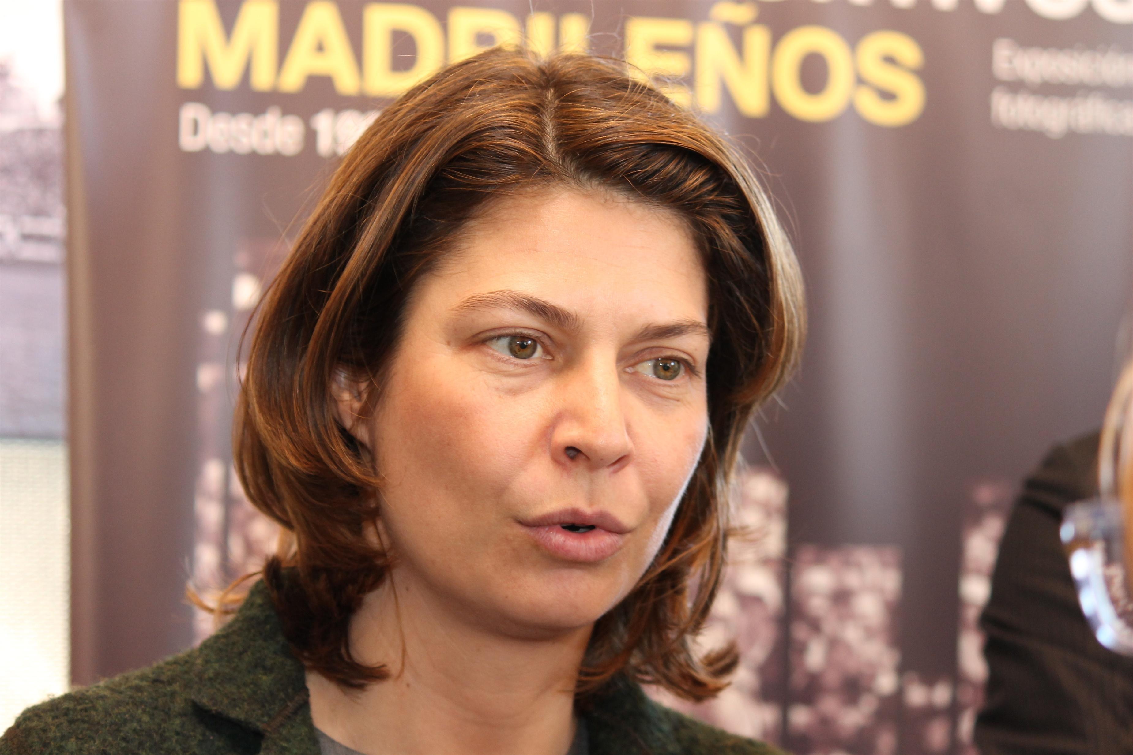 Las Becas Excelencia para el próximo curso solo irán dirigidas a alumnos que hayan finalizado Bachillerato en Madrid