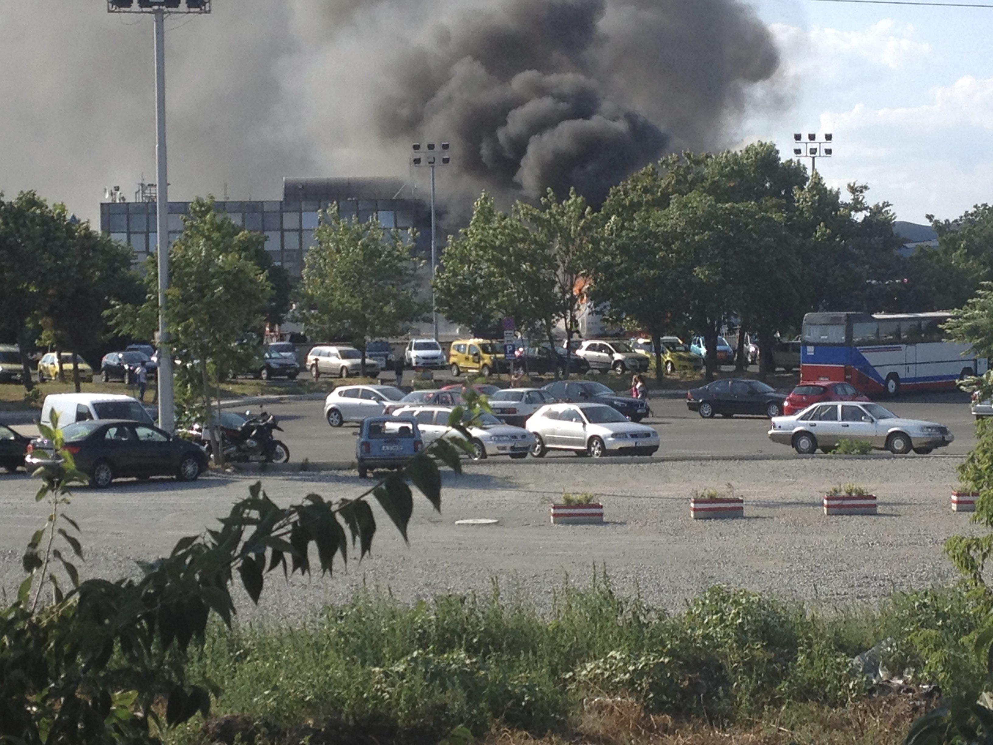 Bulgaria no tiene «evidencias firmes» contra Hizbulá por el atentado hace un año