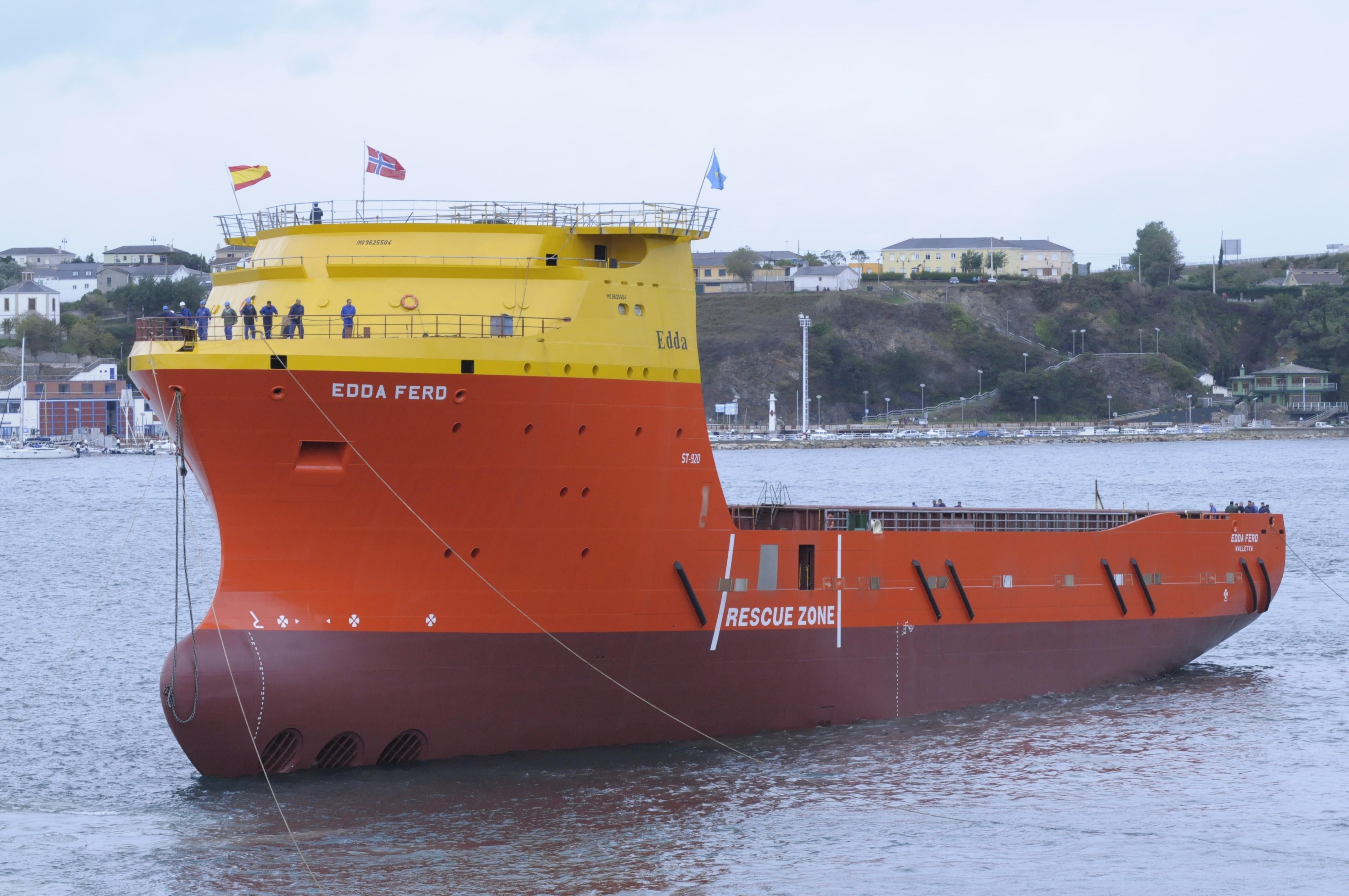 Ezker Anitza-IU exige a las instituciones la elaboración de un plan de viabilidad del sector naval
