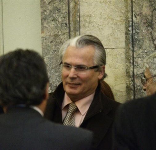 Garzón califica de «error» que Justicia le reclame 73.200 euros