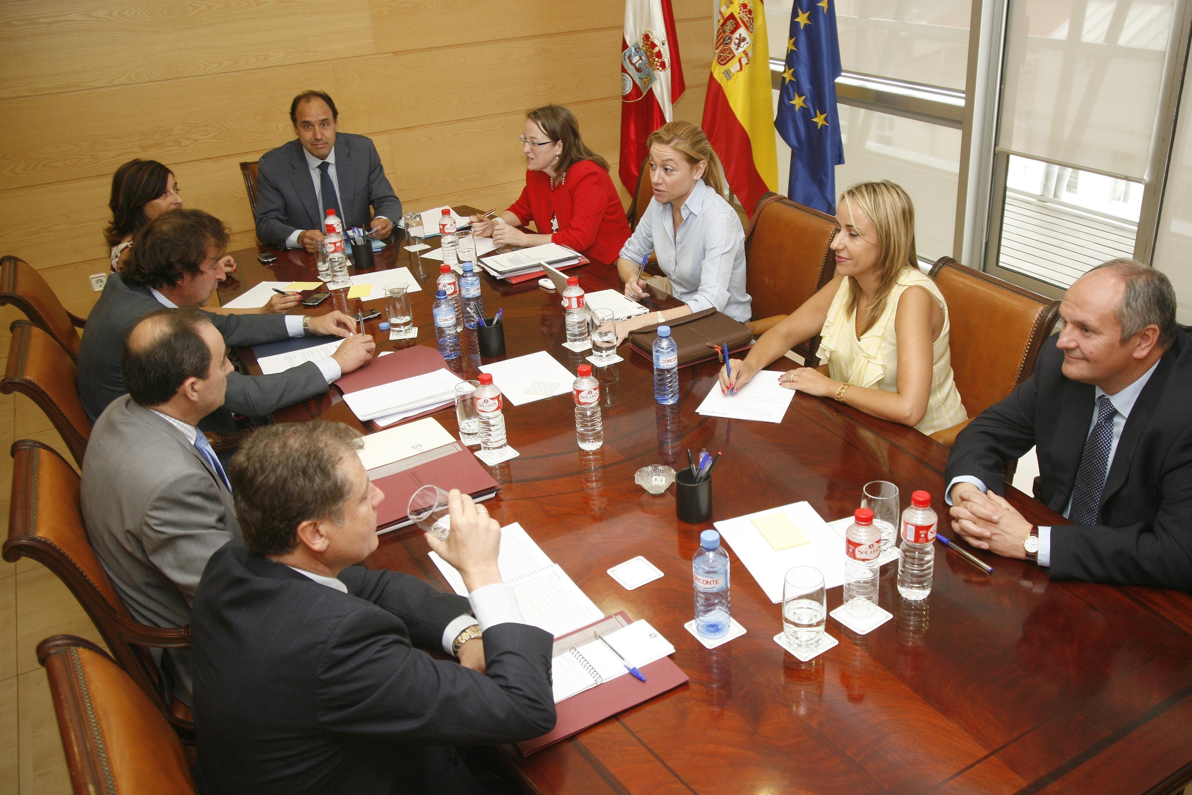 El Gobierno aprueba la construcción del tercer instituto de Castro Urdiales, con 6,5 millones de inversión