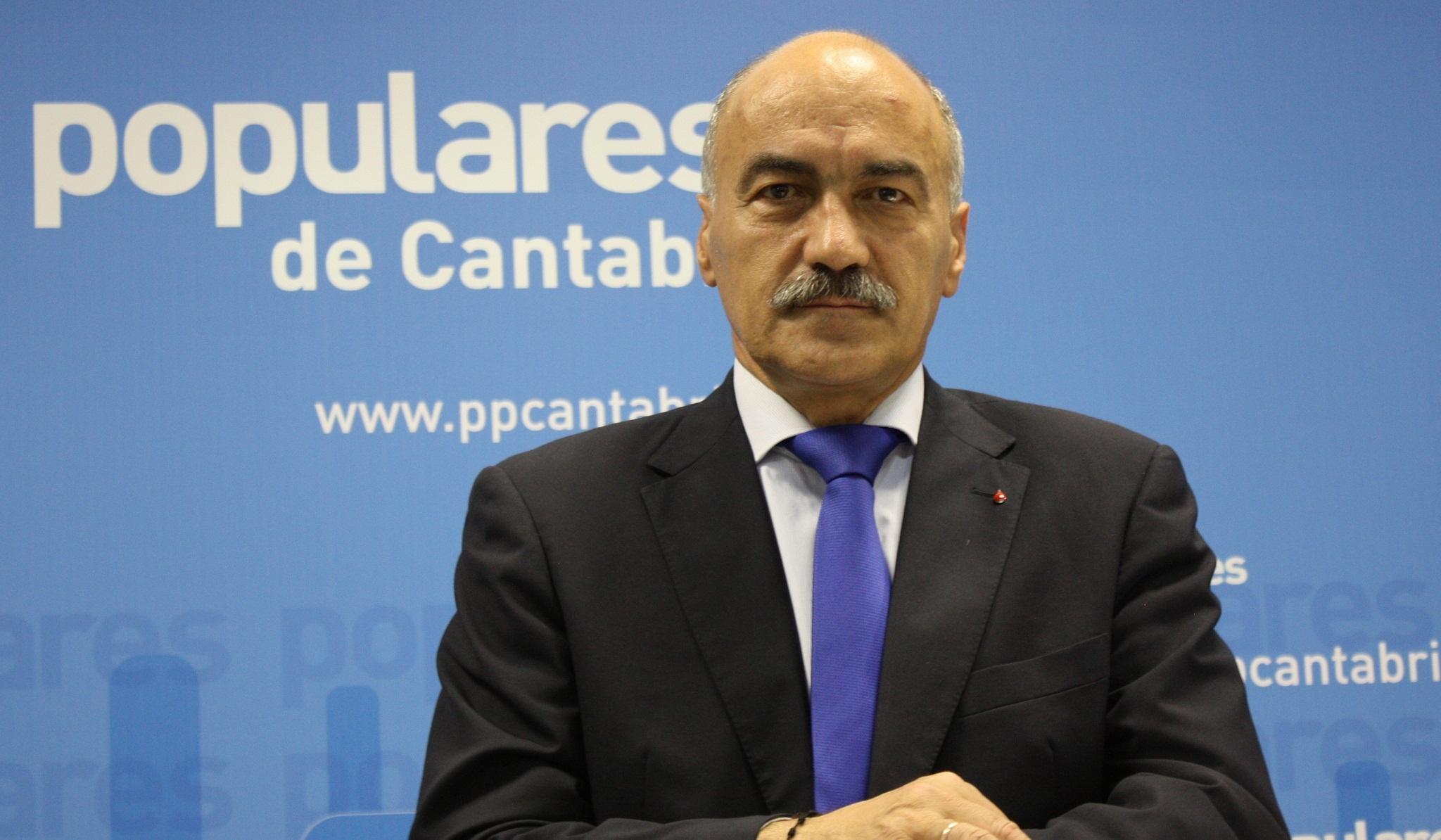 El Gobierno aprueba el nombramiento de Recio como director general de Turismo