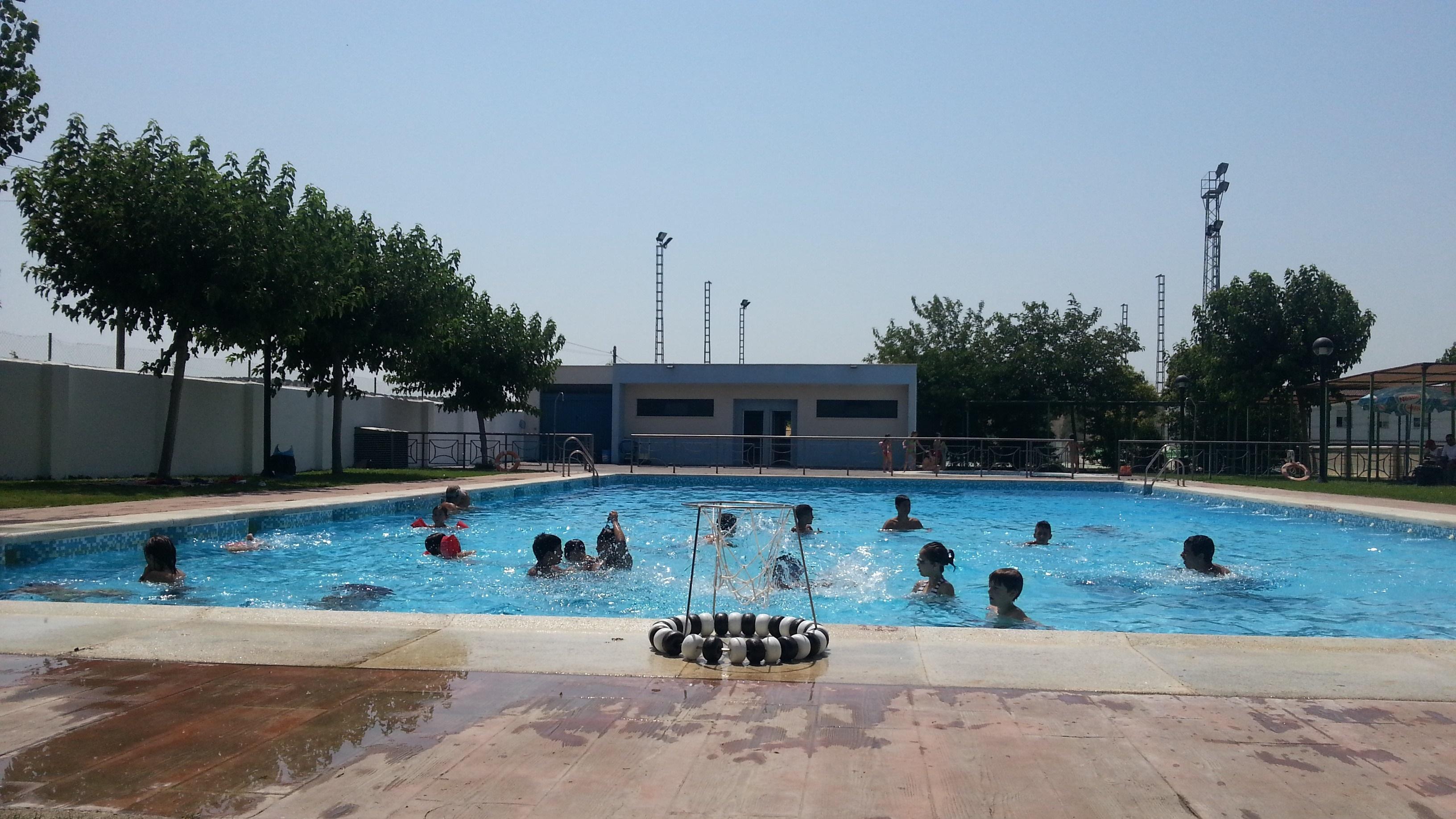 Niños de 21 pueblos practicarán este verano deportes y juegos alternativos en las XVI Jornadas de Recreo y Ocio