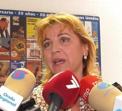 PP dice que el servicio a personas con discapacidad del centro de Espinardo «está garantizado»