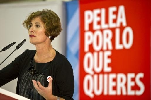 El PSOE denuncia que el Gobierno retira a 4.000 cántabros la ayuda a la subsidiación de préstamos hipotecarios