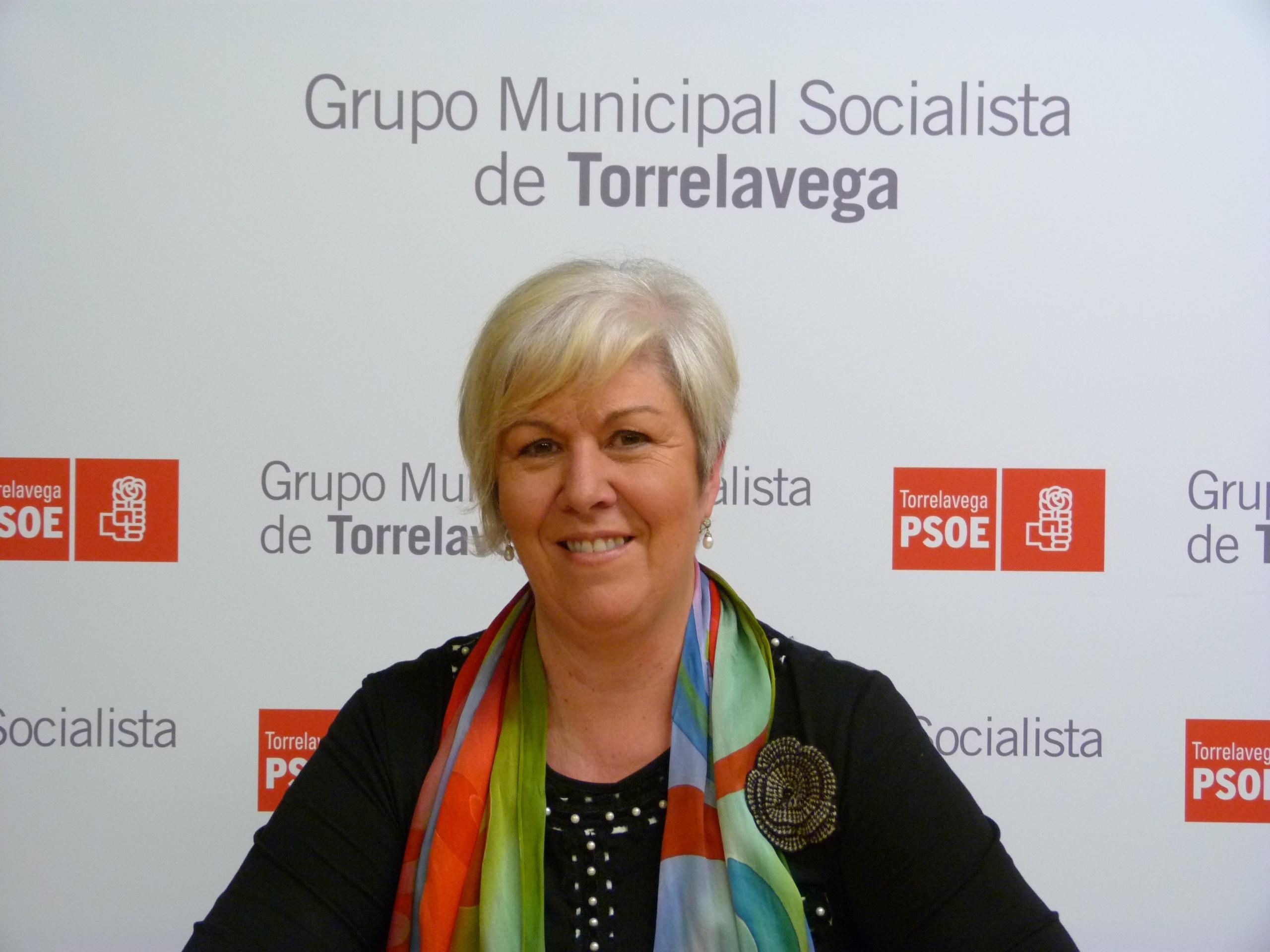 PSOE urge a PP a agilizar una «rápida adjudicación» para finalizar la nueva redacción del PGOU