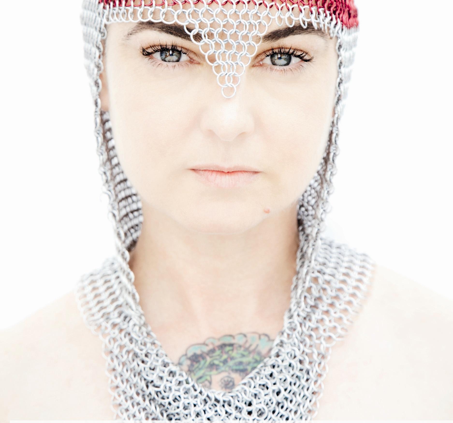 La cantante irlandesa Sinéad O»Connor abre este viernes la 19ª edición del Festival La Mar de Músicas