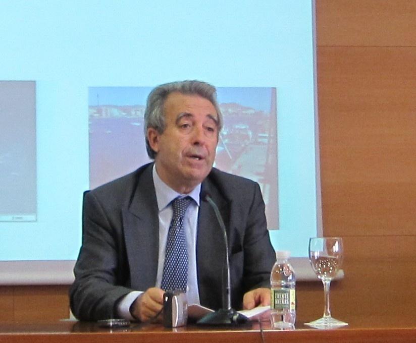 El TSJ acuerda abrir diligencias para investigar la actuación del consejero Cerdá en »Novo Carthago»