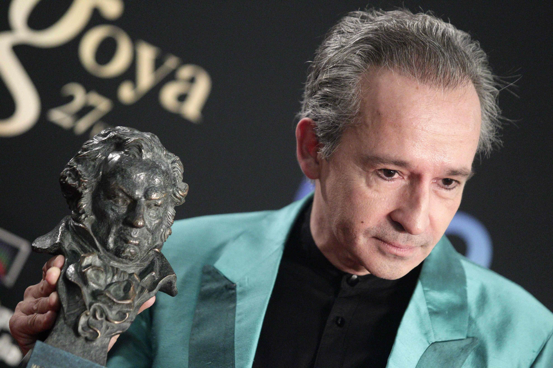 Vilallonga asegura que el público de Peralada conocerá sui vertiente como «showman»