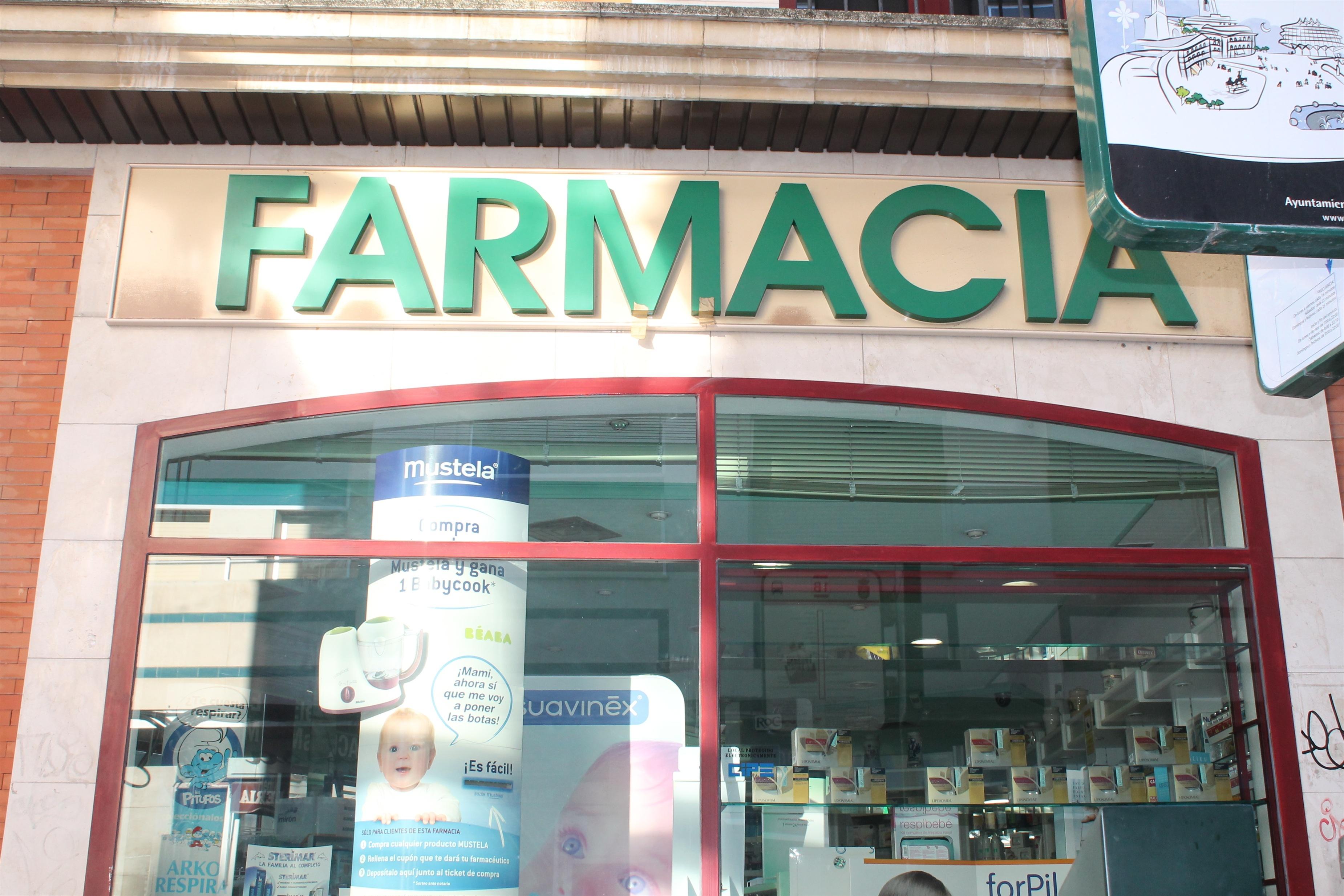 La Xunta reduce un 15,1% su factura farmacéutica en el primer semestre, con un ahorro de 61,67 millones