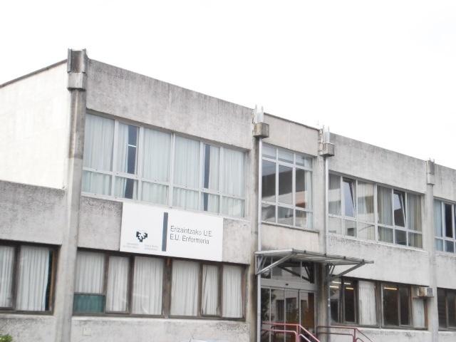 Un total de 32 estudiantes han solicitado ayuda al Fondo Social de la UPV/EHU para el pago de la matrícula