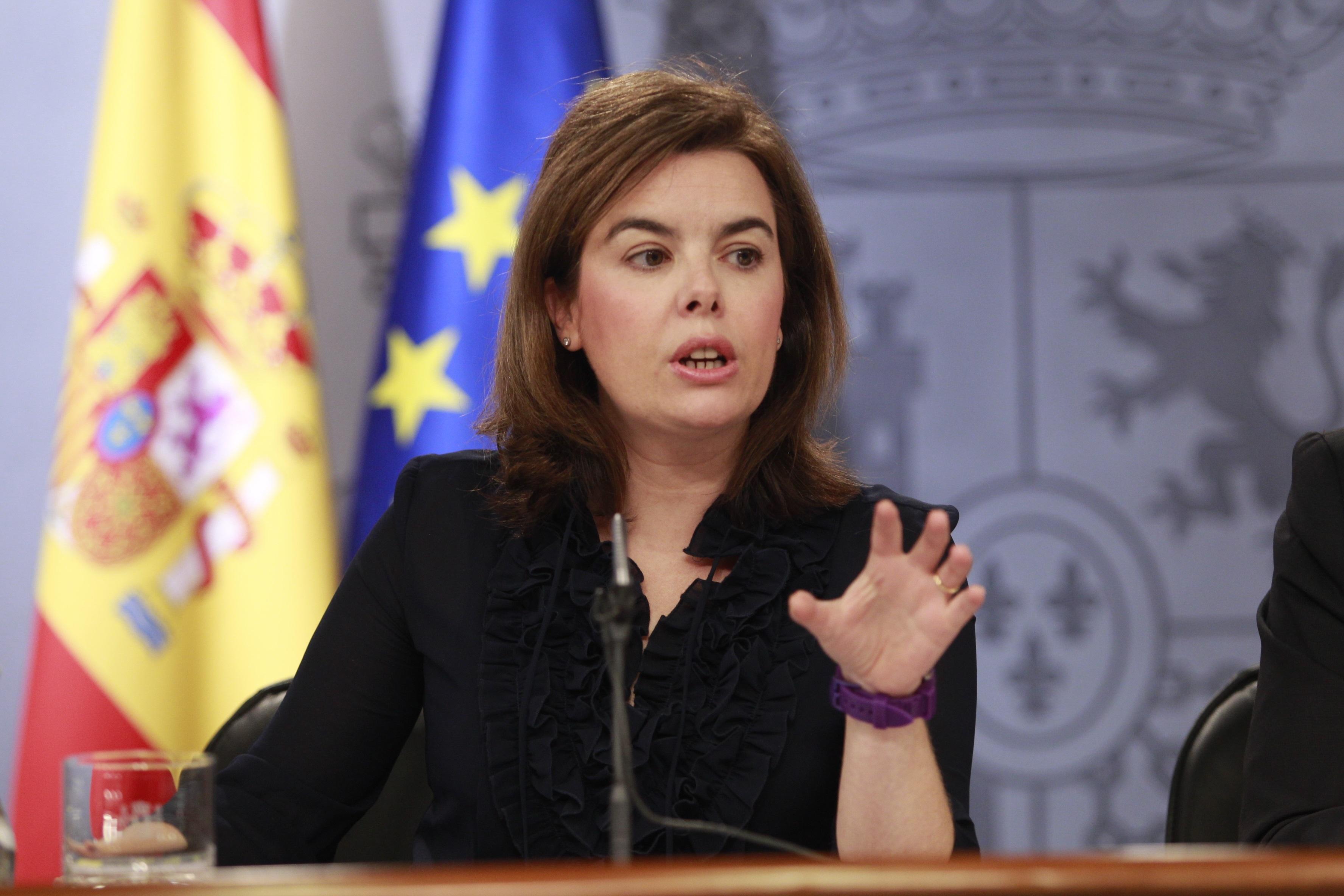 (Ampl.) El Gobierno licita el tramo Almussafes-Valencia del Corredor Mediterráneo por 23,6 millones