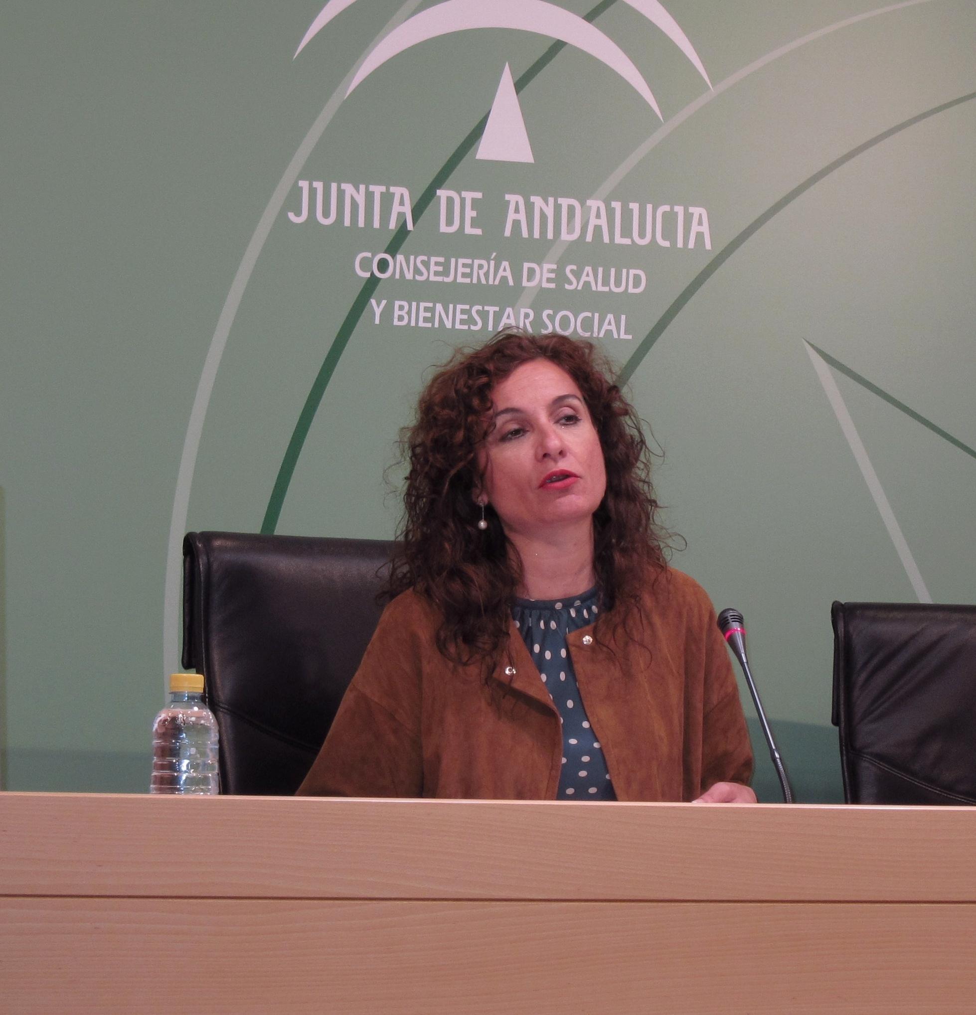 Andalucía asegura que «no excluirá» a ninguna persona que ya se encuentre en lista de espera de reproducción asistida