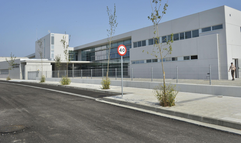 El Ayuntamiento concede la licencia de primera ocupación al Centro de Salud Primero de Mayo